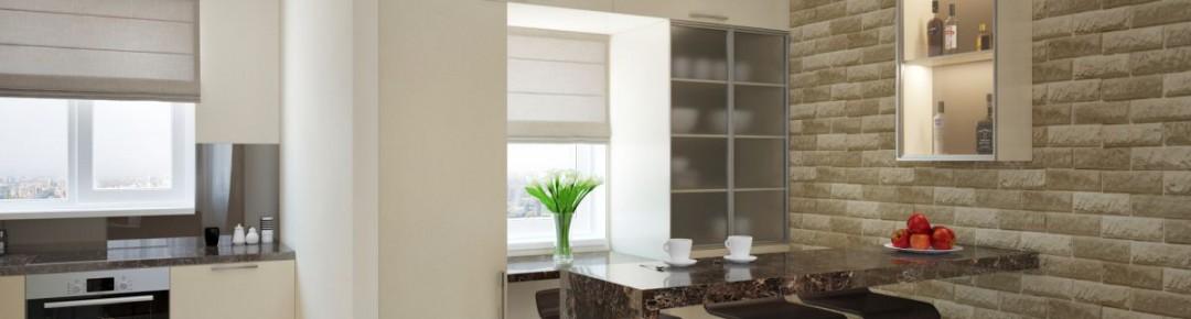 ремонт квартир в израиле фото